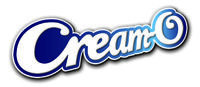 CreamOnewlogo