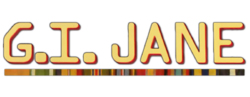 Gi-jane-movie-logo