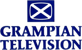 File:Grampian TV 1987.png
