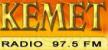 KEMET RADIO (2007)