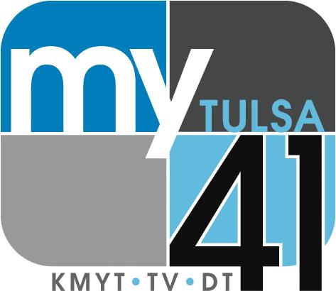 File:KMYT My 41 Tulsa.png
