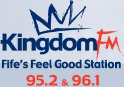 Kingdom FM 2014