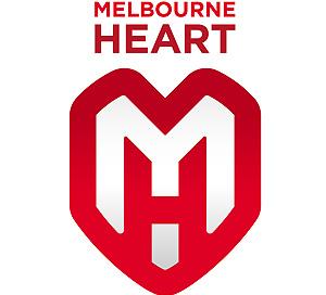 File:Melbourne-heart thumb.jpg