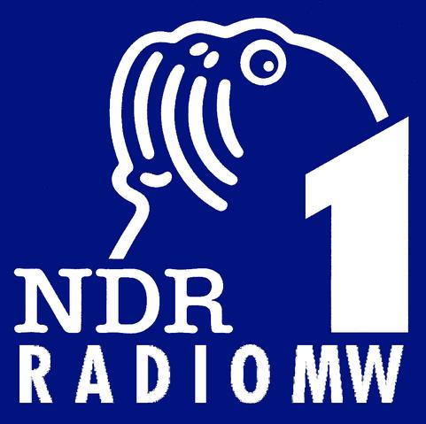 File:NDR1 Radio MV 1997.png
