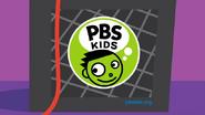 PBS Kids Ident-Rockstar