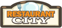 File:Restaurant-city-logo.png