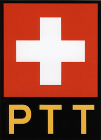 File:Swisspost-1941.jpg