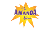 File:Theamandashow.png