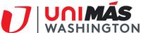 UniMas Washington 2013