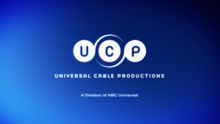Universal Cable Productions 2009