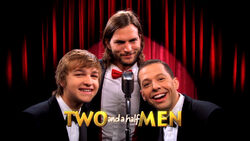 Watch-Two-and-a-Half-Men-Season-11-Episode-20-Online-Lotta-Delis-in-Little-Armenia-Free