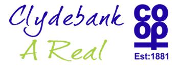 Clydebank Co-op