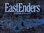 Eastenders 1986 t1078e