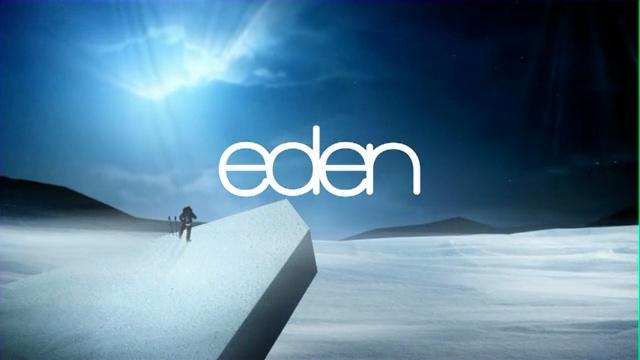 File:Eden ident Arctic.jpg