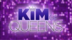 Kim of Queens S2