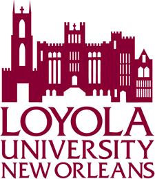 Loyola University New Orleans131