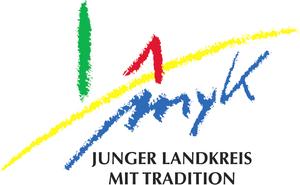 Mayen-Koblenz