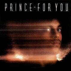 Prince ForYou