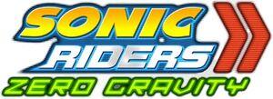 Sonic-riders-zero-gravity
