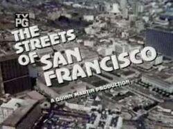 Streetsofsanfran