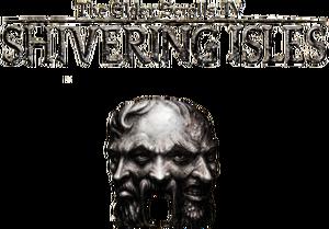 The Elder Scrolls IV - Shivering Isles