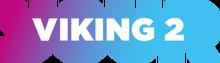 Viking 2 logo 2015