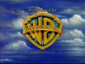 Warner Bros. Television 2003 Fullscreen logo