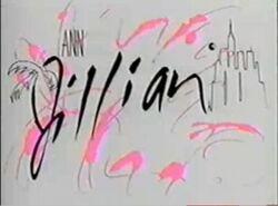 Ann jillian-show