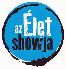 Eletshow