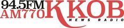 KKOB AM 770 94.5 FM