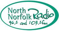North Norfolk Radio 2003