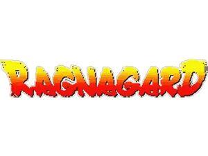 Ragnagrd logo