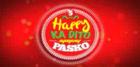 TV5 Happy Pasko 2014