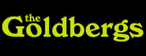 The-goldbergs-2013-51aba13ed3680