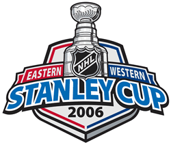 File:2006 Stanley Cup Playoffs.png