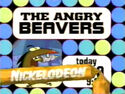 Angrybeaverspromo