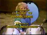 Claster greatspacecoaster