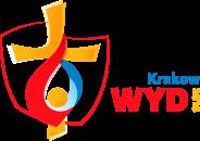 Krakow WYD 2016