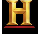 Logo-canalhistoria copie