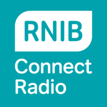 RNIB CONNECT RADIO large (2016)