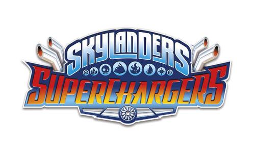 Skylanders-superchargers-logo
