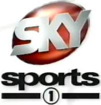 Skysports1-1997