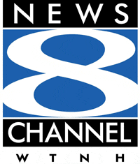 File:WTNH - 1996.png