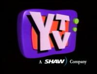 YTV Shaw