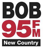 Bob95FM