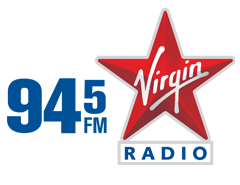 CFBT (Virgin Radio)
