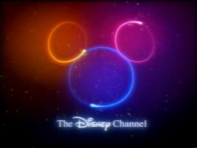 File:DisneySparklers1995.jpg