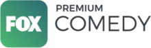 FOXPremiumComedy