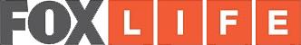 File:Fox Life new logo.png