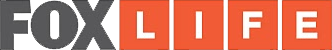 Archivo:Fox Life new logo.png